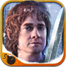 The Hobbit: Kingdoms Of Middle-Earth for iPhone & iPad