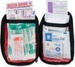Hart 1-Day First Aid Kit
