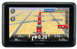 TomTom GO 2535 5 Touchscreen GPS w/ Maps (Refurbished)