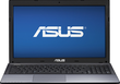 Asus K-Series 15.6 Laptop w/ AMD A8-4500M CPU