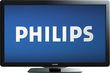 Philips 55PFL3907/F7 55 LCD 1080p Smart HDTV