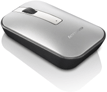 Lenovo N60 Wireless Mouse