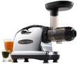 Omega 8006 Nutrition Center Juicer