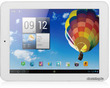 Kocaso 10 Android 4.0 16GB 1080p IPS Display Tablet