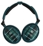 Able Planet XNC230 Extreme Headphones