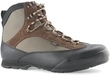 OTB 952MBB Thor TC Brown Boots