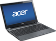 Acer Chromebook 11.6 Laptop with Intel 1.1GHz Celeron CPU
