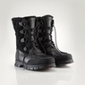 Elias Shearling Men's Snow Boot