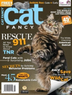Cat Fancy Magazine 1-Yr. Subscription