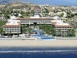 3-Nights at Hola Grand Faro Luxury Resort in Los Cabos