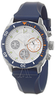 Timberland Ocean Adventure QT4429301 Watch