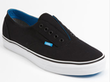 Vans Men's Era Laceless CA Sneakers