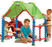 Little Tikes - Save $13 Plus Free Shipping on TikeStix Clubhouse