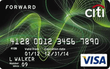 Citi - 10,000 Bonus ThankYou Points with $650 in Purchases