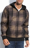 The North Face Men's Klamath Hooded Jacket