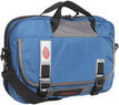 Timbuk2 Control Laptop Bag