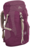 Kelty Women's Avocet 30 Backpack
