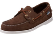 Sebago Men's Docksides Boat Shoes