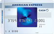 Blue Cash Preferred® Card from American Express – 150 Rewards Dollars by spending $1k in 3 Months