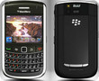 Blackberry 9650 Bold Unlocked Smartphone