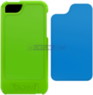 Trident Apollo Case for iPhone 5