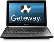 Gateway 10.1 Netbook w/ Intel Atom N2600 CPU (Refurbished)