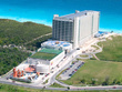 Cancun: 4 Nights at All-Inclusive Beach Resort w/Air