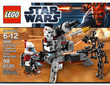 LEGO Star Wars Elite Clone Troopers and Commando Droid B