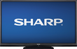 Sharp Aquos LC-70LE600U 70 1080p LED LCD HDTV