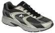 Men's Athletech L-Espy Running Shoes