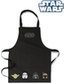 Kids Star Wars Apron