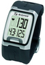 Sigma PC3.11 Heart Rate Monitor Sports Watch