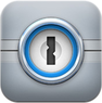 1Password for iPhone, iPod touch, or iPad