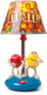 M&M's Desk Lamp