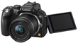 Panasonic Lumix DMC-G5 Camera w/14-42mm Lens