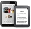 Nook HD Tablet and Simple Touch (Refurbished)