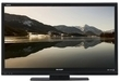 Sharp Aquos LC39LE440U 39 1080p LED LCD HDTV