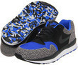Nike Air Safari LE Shoes