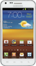 Samsung Galaxy Note II 4G Android Phone for Sprint