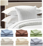 Cotton Sateen 300TC Sheet Set