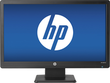 HP 20 LED Monitor