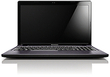 Lenovo IdeaPad 15.6 Laptop w/ Core i5 Processor