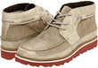 Cole Haan Air Bretton Chukka Boots