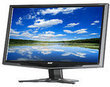 Acer G245HQLbd 23.6 Widescreen LED Monitor