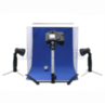 Merax One Shot Portable Photo Studio Lighting Box Kit