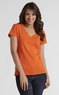 Sears.com - 15% Off Womens, Mens, and Kids Clearance Clothes