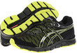ASICS Gel-Nerve33 Men's Running Shoes