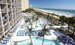 Myrtle Beach Hotel Deals and Vacation Packages