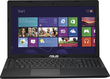 Asus 15.5 Laptop w/ Core i3 CPU, 4GB Mem & 500GB HDD