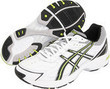 ASICS Gel-170 TR Men's Running Shoes